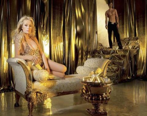 Paris Hilton Ed Il Vino Tra Lattine Polemiche Ed Ardori Sessuali Wine At Wine